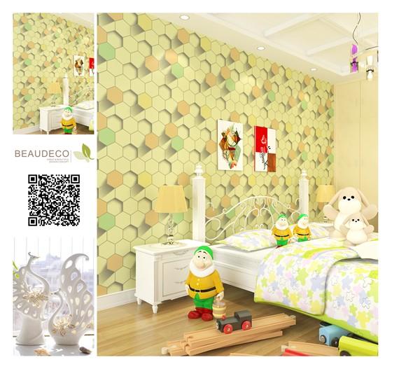 2017 new 3d vinyl wallpaper wallcovering for living room 3d wall 2017 new 3d vinyl wallpaper wallcovering for living room 3d wall paper home wallpaper decoration ppazfo